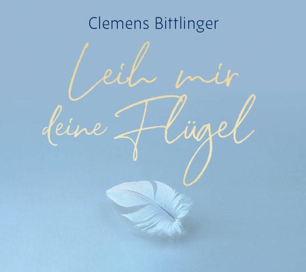 Leih mir deine Flügel (Downloadversion)