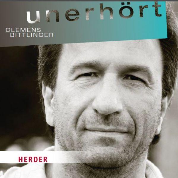 CD - Unerhoert